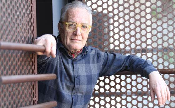 Pepe Benavides Sevilla