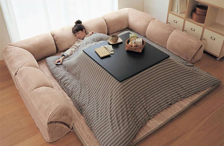 https://www.treehugger.com/eco-friendly-furniture/japanese-kotatsu-keep-warm-winter-saves-space-lower-heating-bills.html