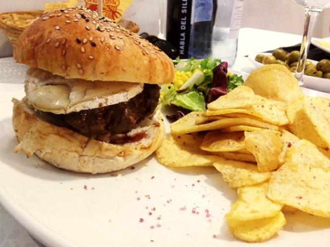 hamburguesa4
