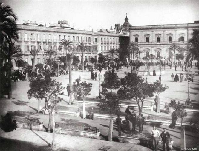 14.PlazaNueva