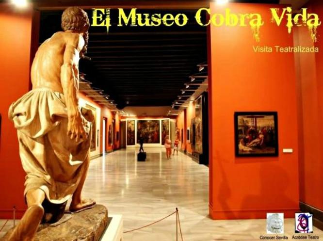museovisita