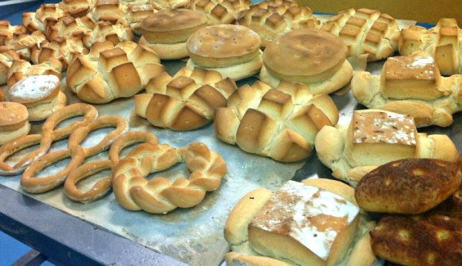 pan y piu sevilla