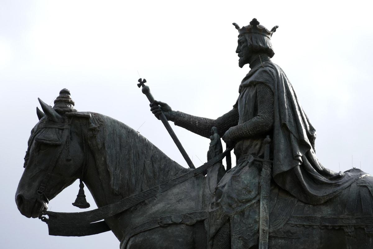 Fernando III