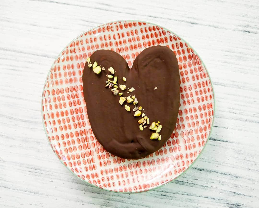 mejores palmeras de chocolate de sevilla