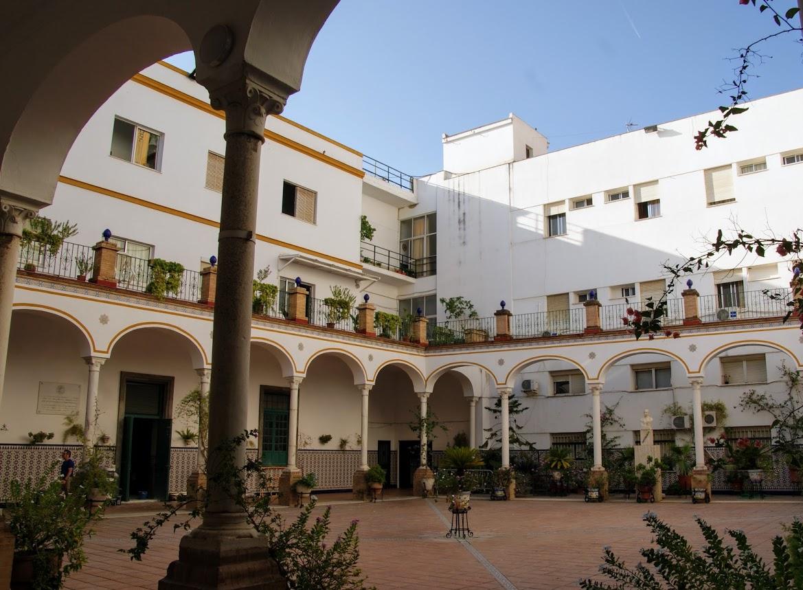 basilica-maria-auxiliadora-sevilla