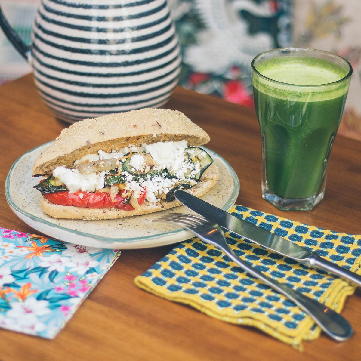 filo-sandwicheria-sevilla