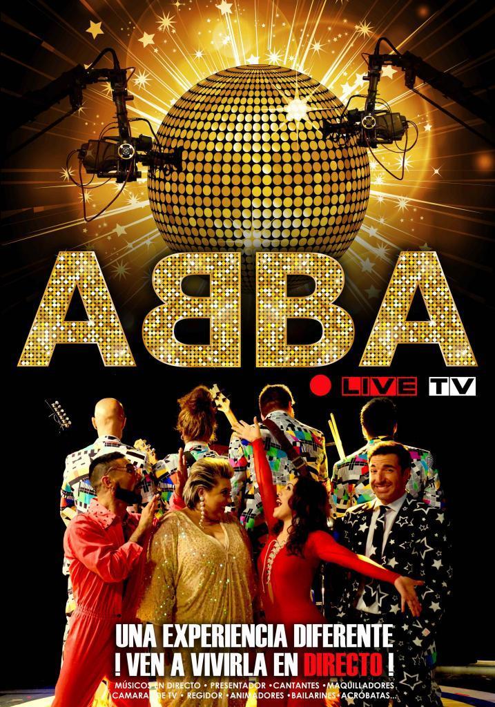 abba-live-tv-box-cartuja