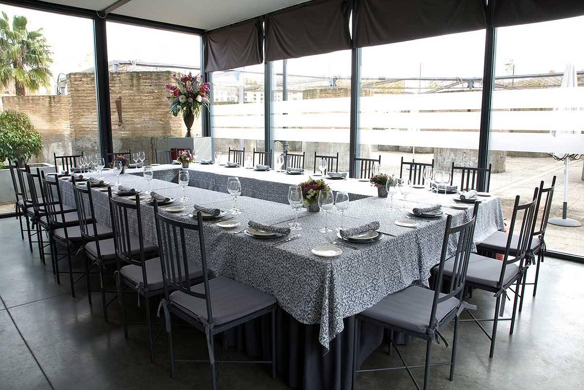 restaurante-basilica-sevilla