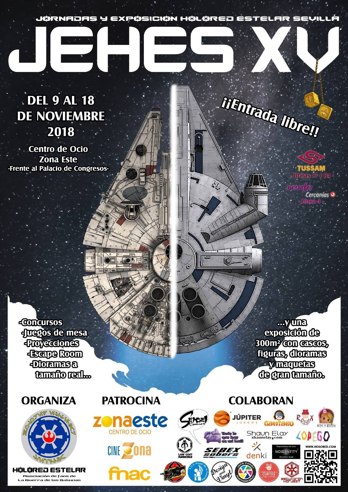 jehes_xv_star_wars_sevilla