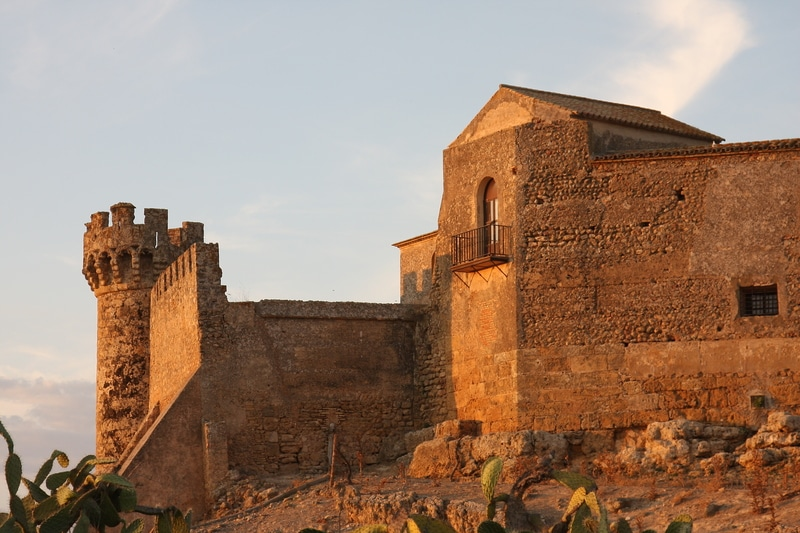 Castillo_de_Marchenilla