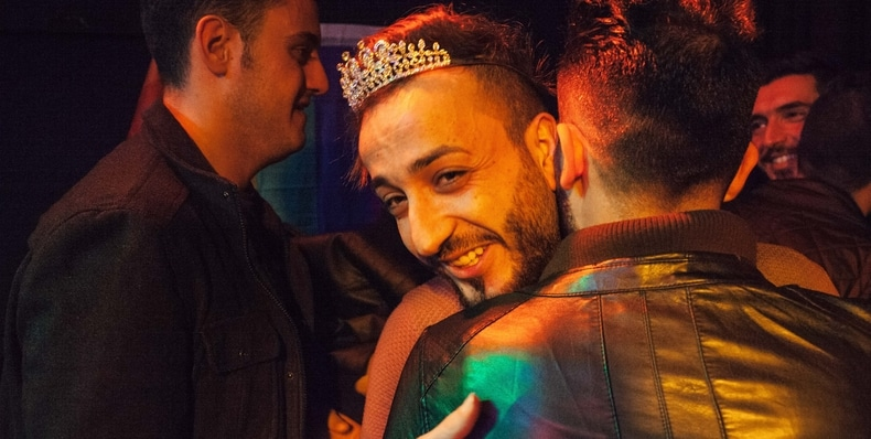 mr-gay-siria-andalesgai