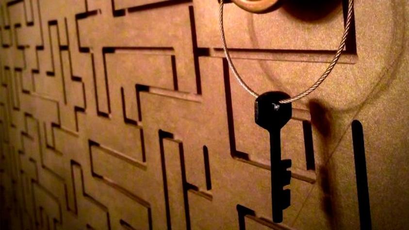 Beneficios-Escape-Room-Escape-Cube