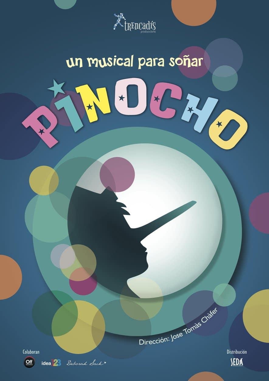 cartel_pinocho
