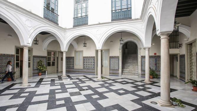 museo_bellver_sevilla
