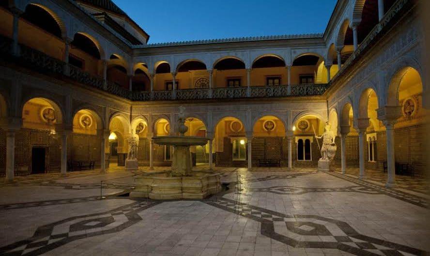 pilatos-nocturna-antonio-del-junco9-888x529