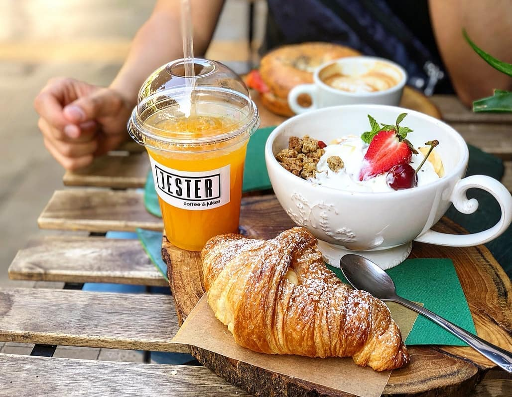 jester-cafeteria-sevilla