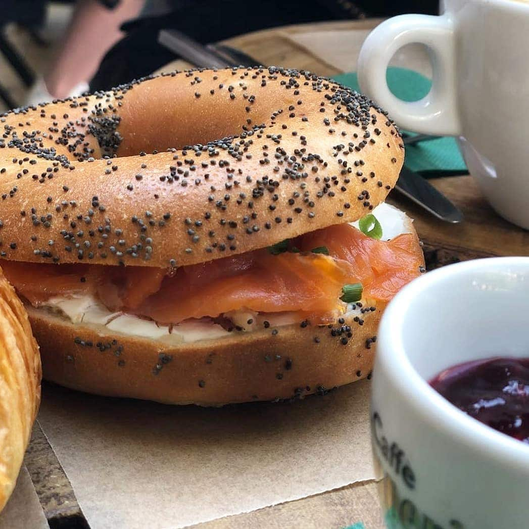 jester_sevilla_cafeteria