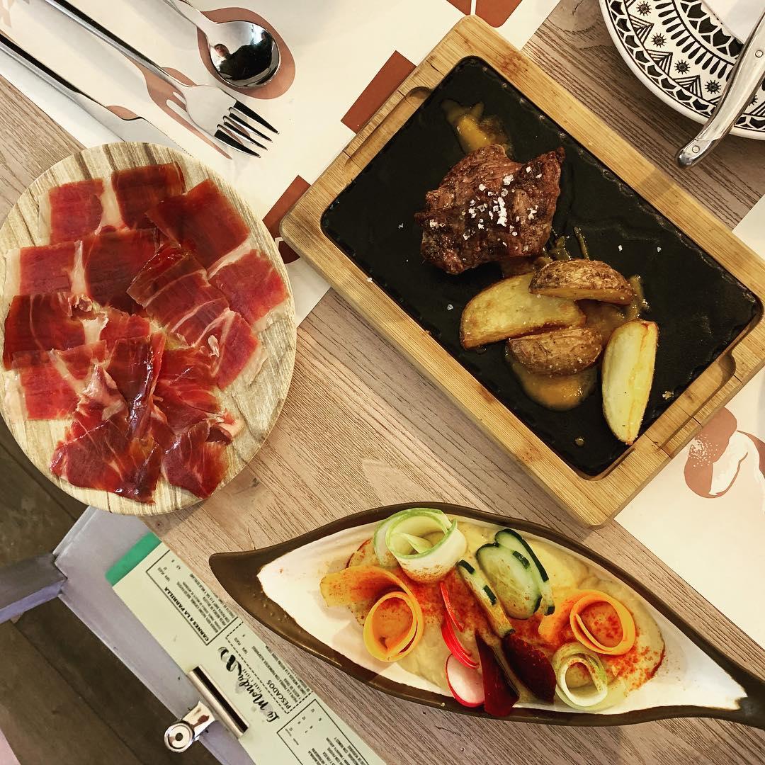 la_monda_sevilla_restaurante