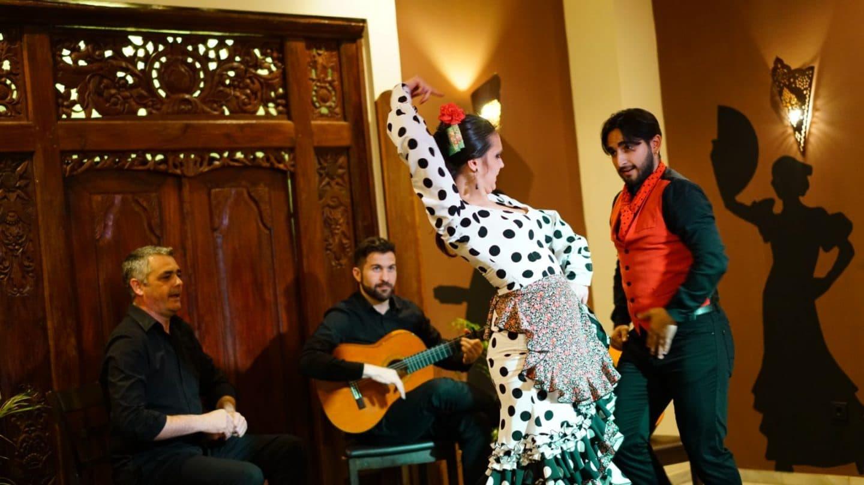 Baraka_sala_flamenca_sevilla