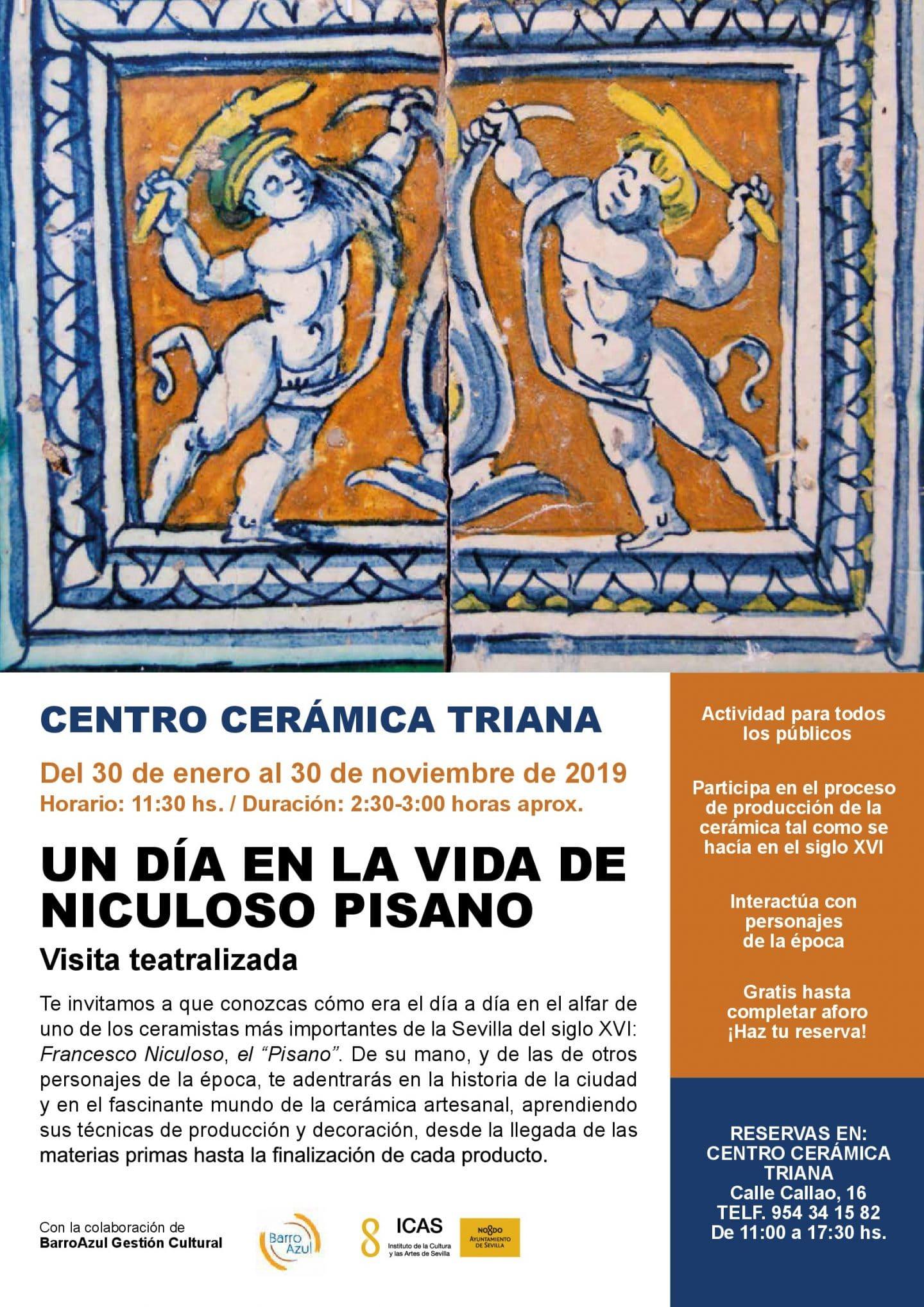 centro-ceramica-triana