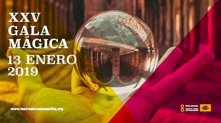 gala-magica-sevilla-2019