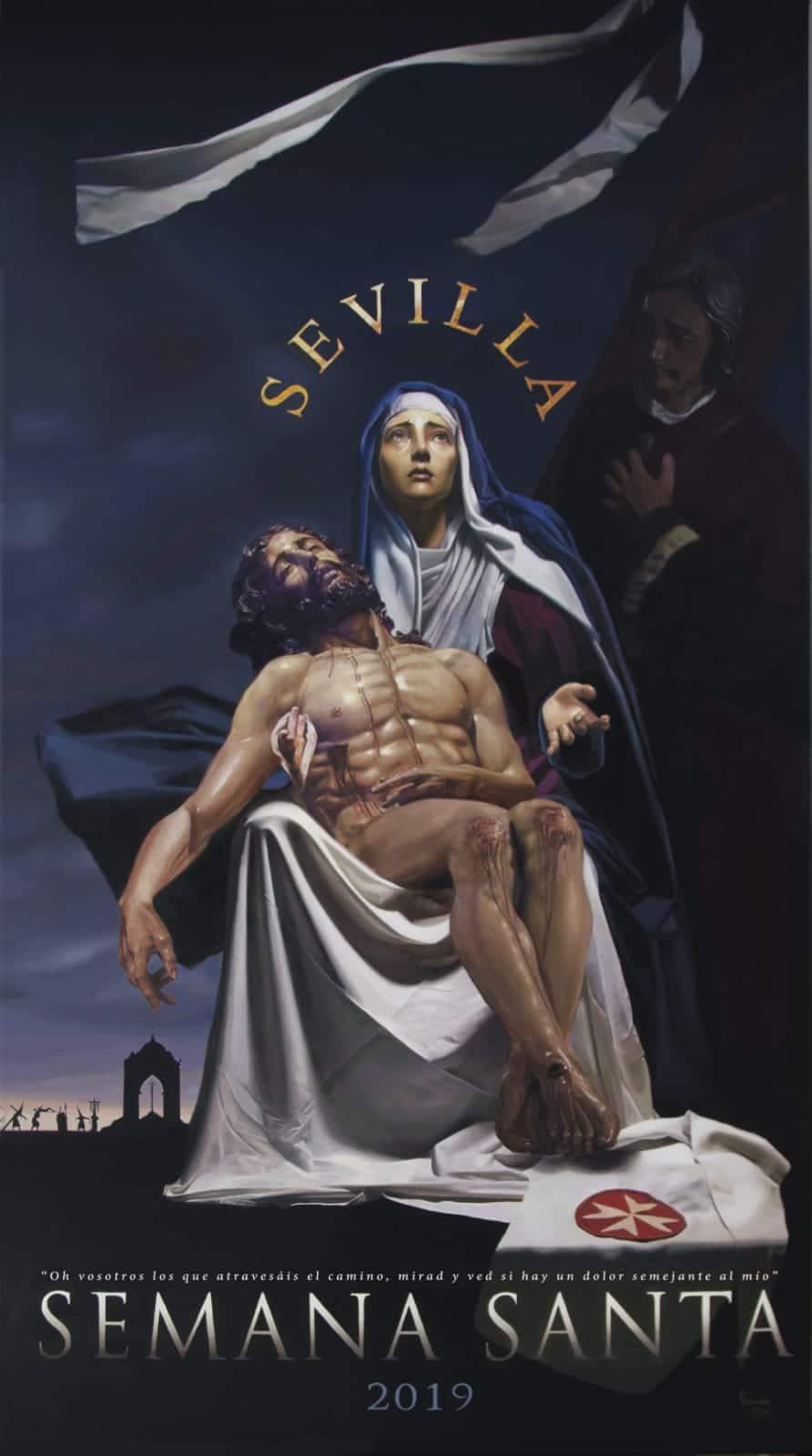 semana_santa_sevilla_2019_fernando_vaquero