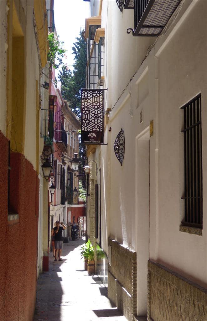 Sevilla_calle_pimienta
