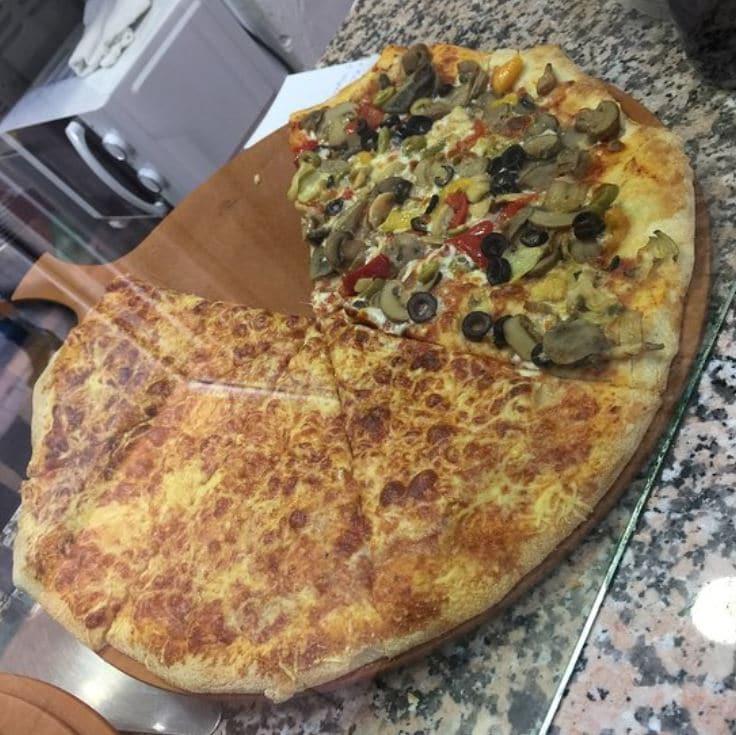 pizzería_da_gabri