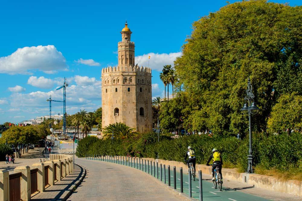 vida_sana_Sevilla