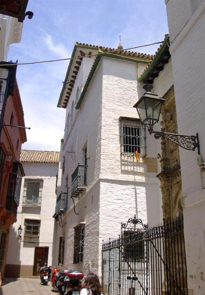 calle_lope_de_rueda_sevilla